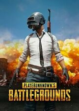 PlayerUnknowns Battleground PUGB Global Steam Key - Fast Email Delivery