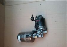 MITSUBISHI SHOGUN PAJERO 3.2 ABS PUMP MOTOR REPAIR  MR102843 MR569728 407202