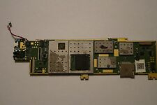 MOTHERBOARD 8GB DUCATI_MB_V4P0 DA0NKDMB8E0 FOR ACER ICONIA B1-730HD TABLET