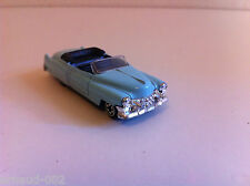 Road Tough - Macchina in miniatura americana (Buick, Cadillac, Lincoln - 6