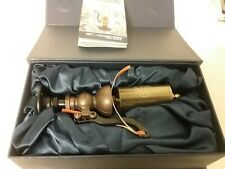 Retro 1914 / 2014 memorabilia collectible factory whistle genuine copy