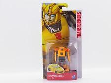LOT 30375   Hasbro A7733 Transformers 2in1 Bumblebee Autobot NEU in OVP