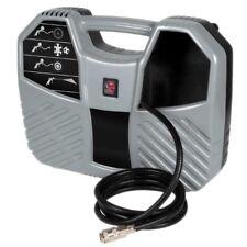 Aus dem Hause Einhell 4010480 D-AC 190 Kompressor 1100W Ölfrei 5m Kabel 8-tl Set