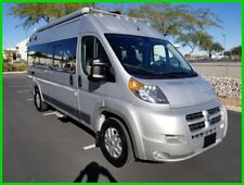 2015 Winnebago Travato 59G Class B Motorhome Camper Van roadtrek pleasure way