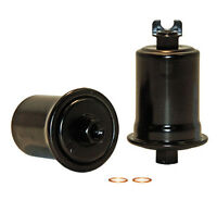 Wix 33653 Fuel Filter