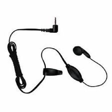 NOKIA WH-100 HS-104 2.5mm Handsfree 2680 6500 E71 E66 6220 5000 7210 1606 1650