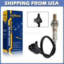 234-4602 O2 Oxygen Sensor Downstream For 2000 Dodge Dakota 4.7L