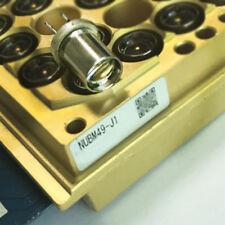NICHIA NUBM49 5W TO5 9mm Laser Diode/9mm Blue laser Diode/5000mW Output/1pcs/pak