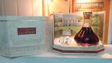 Cognac Hennessy Decanter Nostalgie de Bagnolet 70cl 40% imp.Claretta