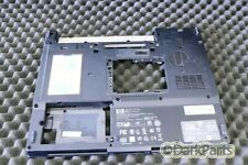 HP Compaq nc6320 Laptop Bottom Base Cover Case