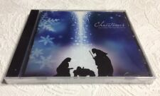 FATHER PETER BOWES - Christmas - CD - **BRAND NEW/STILL SEALED**