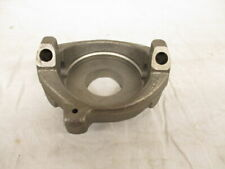 Ford Yoke For Cl30cl40 Erickson Compact Loaders Erk54552
