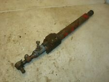 1955 Ford 960 Tractor Power Steering Cylinder 900