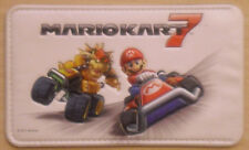Nintendo 3ds Custodia, CASE-MARIO KART 7 design