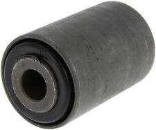 Leaf Spring Bushing-Premium Steering and Suspension Rear Centric 602.58033