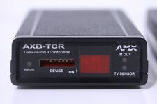 AMX AXB-TCR Television Controller TV (No Power Supply)