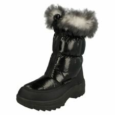 933f6caccb40 Girls  Winter Snow Boots for sale