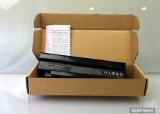 Batterie btp-b4k8 pour Fujitsu li1720, Amilo v3405, v3505, v6545, v6555, aa11100002
