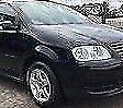 VW TOURAN 03-06 PAIR OF DRIVER AND PASSENGER WINGS SCHWARTZ BLACK L041