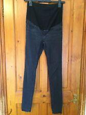 H&M Denim Maternity Jeans