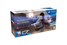 Farpoint VR + Aim Controller Bundle PS4 Playstation 4 deutsch | Vorbestellung