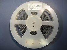 Fox Elec Plastic Encased Smd Crystal, 18.432Mhz, 100ppm, reel of 483 Fpxlf184-20