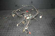 [SCHEMATICS_4ER]  CFMOTO Scooter Electrical & Ignition Parts for sale | eBay | Jonway 250cc Scooter Wiring Harness |  | eBay