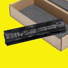 New Laptop Battery for Asus Eee Pc 1025C 1025CE 1052CE 1225 1225B 1025 6 Cell