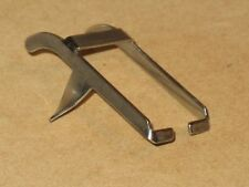 Dacor Regulator Parts Right Mount Lever for Pacer 2nd Stage Older Style Levers