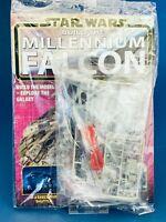 STAR WARS build the MILLENNIUM FALCON Issue 79 DeAgostini 1:1 LUCASFILM Replica