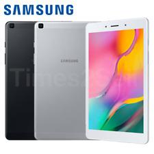 Samsung Galaxy Tab A 8 32GB SM-T290 Wi-Fi 8 inches New