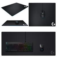 Logitech G Non-slip Gaming Mouse Pad - Various Sizes - G440 / G240 / G640 / G840
