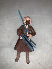 Star Wars Loose Legacy Collection Vintage Plo Koon Jedi Mint 100%