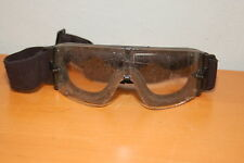 Bolle Tactical Ballistic Military Security Police Goggles USMC CQB Airsoft