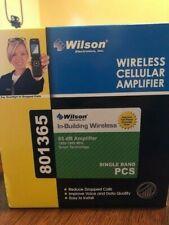 Wilson Cellular Wireless Amplifier NIB SALE!!!!!! Buy 2 Get Free Shipping