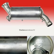 Original DPF Dieselpartikelfilter für MB E-Klasse 102PS 122PS 136PS A2114903814