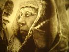 16mm+Soviete+Educational+%22Secrets+of+Health+%22+Film+B%2FW+Movie+bw