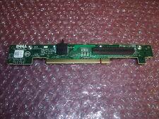 Dell Poweredge R610 PCI-E X8 Left Riser 6KMHT