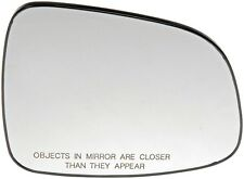 Door Mirror Glass Right Dorman 56813 fits 07-13 Suzuki SX4