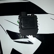 Regulador climatizacion AUDI, VW GOLF, PORSCHE 0132801209 1j1907511d
