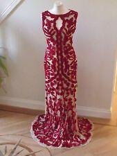 Phase Eight Nylon Sleeveless Dresses for Women