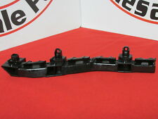 DODGE AVENGER Right Side Front Bumper Support Bracket NEW OEM MOPAR