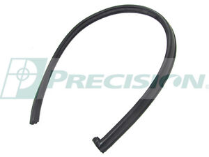 NEW Door Weatherstrip Seal RH FRONT FOR 97-03 FORD F150 EXTENDED CAB TRUCK