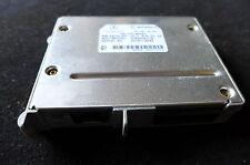 Mercedes Clase C W203 C180 C220 A2118705526 ECU Módulo Bluetooth