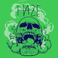 "420 Mix n Match Strains 1.5/"" vinyl strain art stickers Private Reserve"