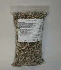 10 Oz (APX 1000) Moringa Seeds - US Customs Cleared - Paisley Farm & Crafts