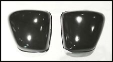 TRIUMPH OIL IN FRAME 120, T140, TIGER TR7 RETRO SIDEPANEL KIT PN# TBS-4077 ABS