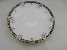 Wedgwood ISIS SAUCER 14.5cm for Tea Cup, Excellent.