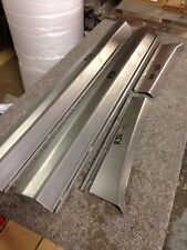 R32 gtr GTR /nissan  Sill Replacement Panels rock panels parts