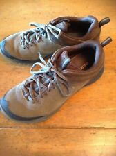 Merrell womens hiking shoes 39
